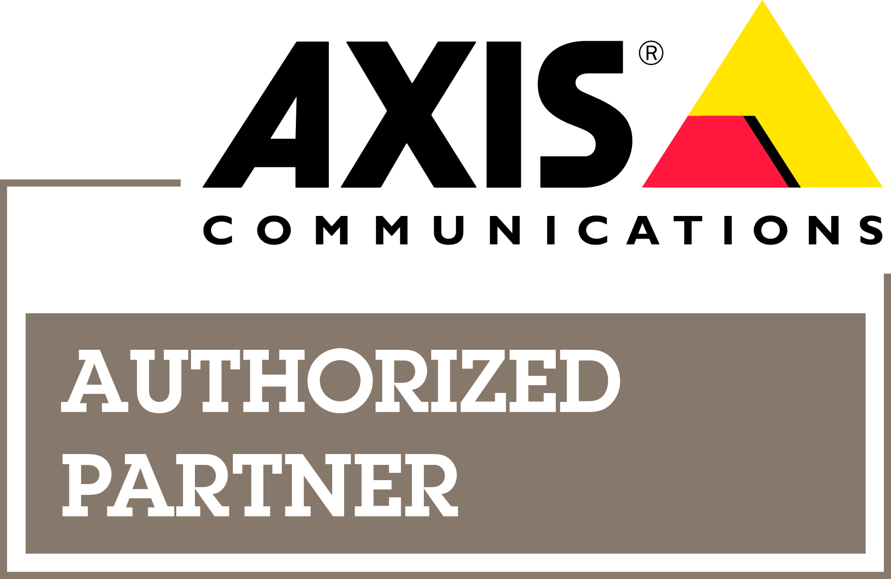 AXIS A8004-VE Network Video Door Station